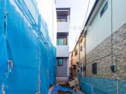 浦和区領家6丁目13-4(3号棟)新築一戸建てケイアイスタイルの画像