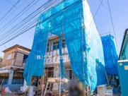 浦和区領家6丁目13-4(2号棟)新築一戸建てケイアイスタイルの画像