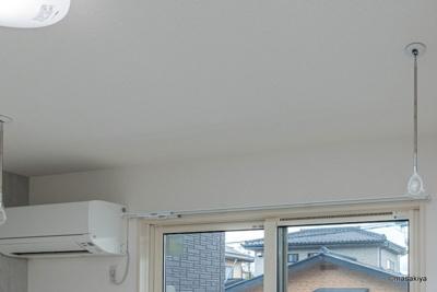 【浴室】グレイスステージ稲葉