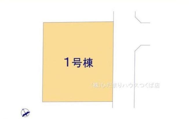 家族で車に乗る方にお勧めの、並列駐車3台分可能(^^)/