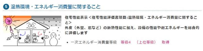 【その他】笠間市鯉淵4期 新築戸建