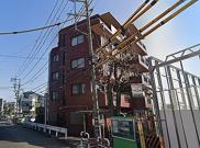 相模原市南区上鶴間本町9丁目 セザールつきみ野 中古マンションの画像