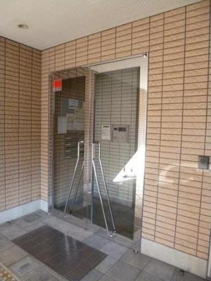 【セキュリティ】プロスパリティーFUJI