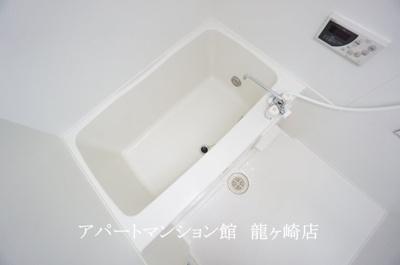 【浴室】GreenTerrace(グリーンテラス)