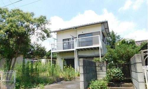 閑静な住宅地☆敷地が広く、ゆったりお使いいただけます(*^^*)