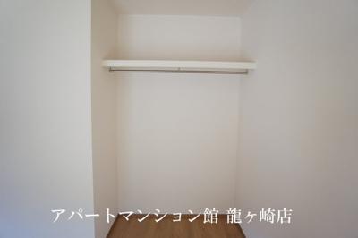 【収納】Grandezza(グランデッツア)
