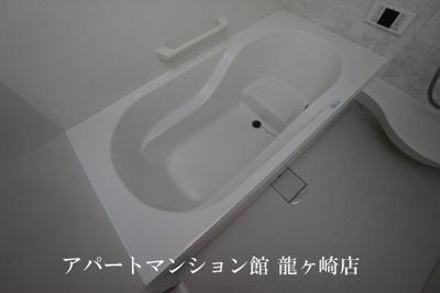 【浴室】Grandezza(グランデッツア)