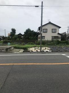 【外観】57126 羽島郡岐南町野中土地
