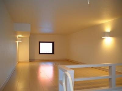 【寝室】フェニックス宿院