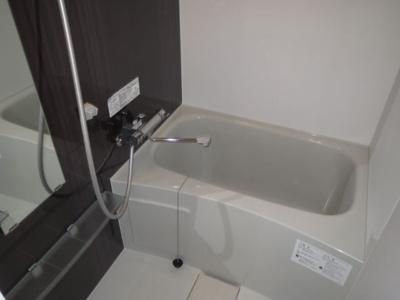 【浴室】F+style鉄砲町