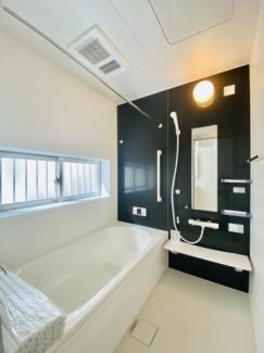 【浴室】新築 甘沼 全11棟
