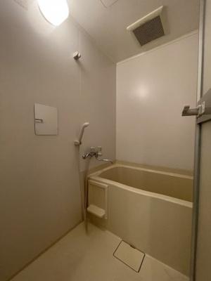【浴室】アムズメイプル扇町