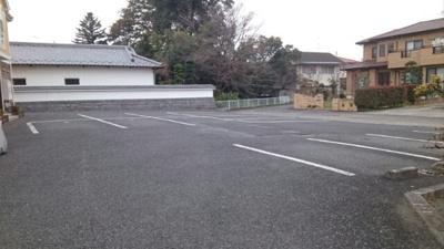 【その他】カーサセレシアノルテ