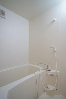 【浴室】カーサセレシアノルテ