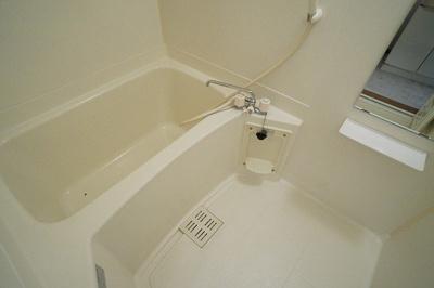【浴室】アルカンシェル A