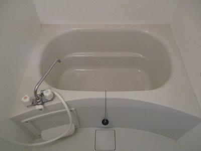 【浴室】住之江区貸家