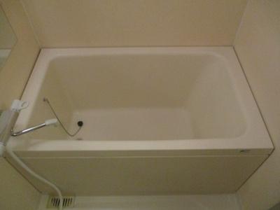 【浴室】住之江フタバビル