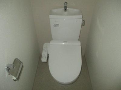 【トイレ】RaysProduct西住之江adamU
