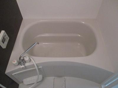 【浴室】パシフィック花園町