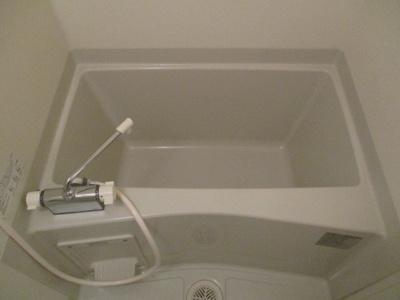 【浴室】フジパレス住之江ウエスト