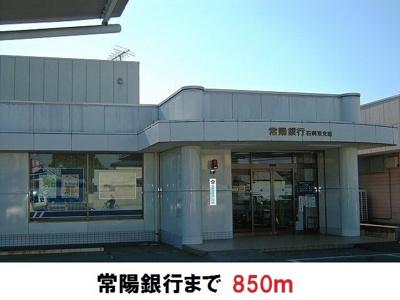 【その他】フローラル内藤C