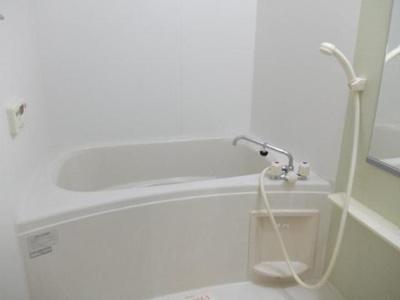 【浴室】シェーン・ヴァルトA