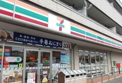 【その他】エクセレンテ・F 四番館