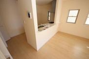 川口市前川3丁目2-11(2号棟)新築一戸建てリーブルガーデンの画像