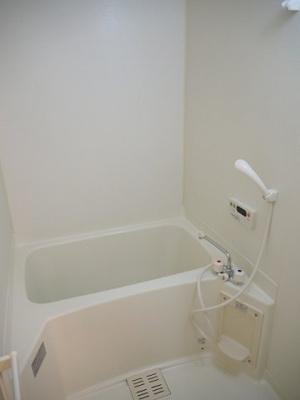 【浴室】モワメーム