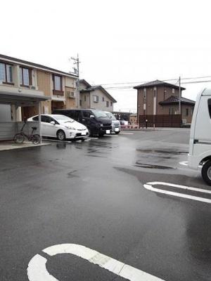 【その他】ヴィラノールH