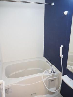 【浴室】チェスタ本郷
