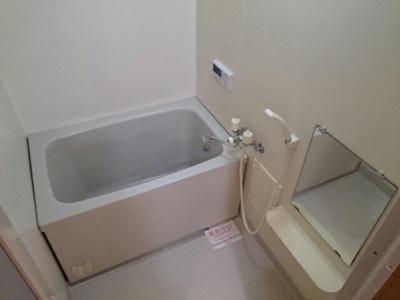 【浴室】ラトゥール