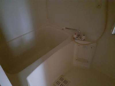 【浴室】プリムラT