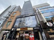 若杉東梅田ビルの画像