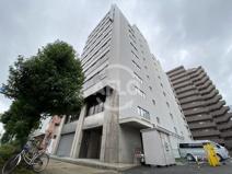 千代田ビル北館の画像