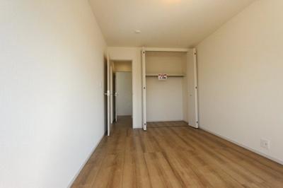 ちょっとした収納スペースも充実しています:建物完成しました♪♪毎週末オープンハウス開催♪八潮新築ナビで検索♪