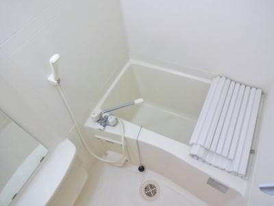 【浴室】ファインステージ