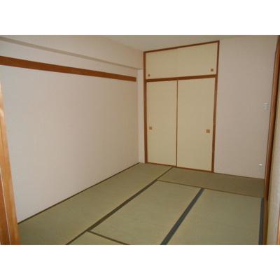 【和室】ネクス川口