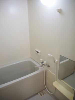 【浴室】リフレインK