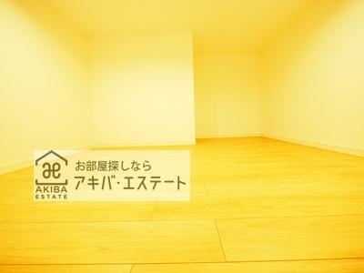 【その他】グランツノルム台東