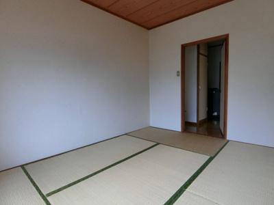 【和室】アネックスJ