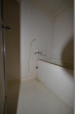 【浴室】エミール700