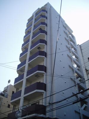 「川崎駅徒歩10分」人気の分譲タイプマンション