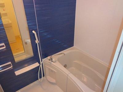 【浴室】フェールⅡ