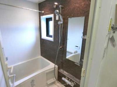 【浴室】HF世田谷上町レジデンス フリーレント 礼金0 ネット無料