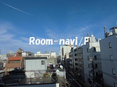 【展望】R
