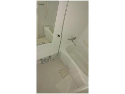 【浴室】レアシス秋葉原