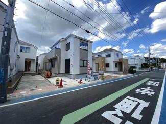 第三者機関の住宅性能評価結果7項目において最上位等級を取得してますので安心です。