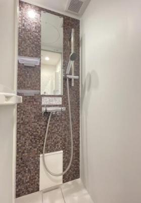 【浴室】THEROOM'S中野本町
