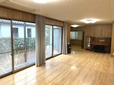 【キッチン】三田市学園6丁目中古戸建